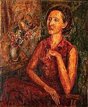 Haim Gliksberg, 1904-1970