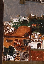 Liliane Klapisch, b. 1933