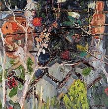 Amit Cabessa, b. 1977