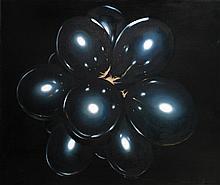 Balloons, 2011