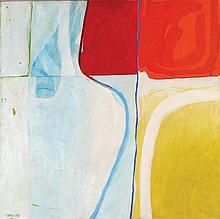 Abstract, 1969