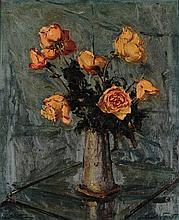 Flower Vase, 1947