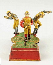 MORPHY AUCTIONS Saturday, May 3rd, 2014 Auction