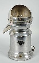 1920s-30s Heavy Sunkist Electric Juicer.
