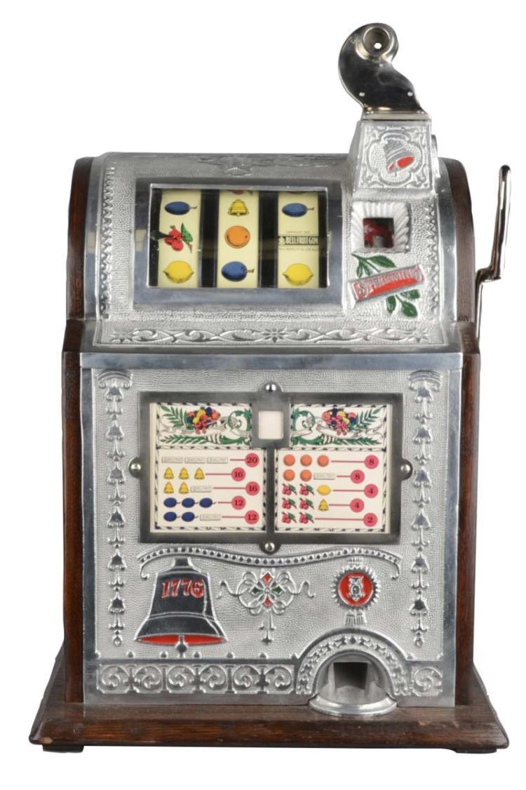 Live roulette forums