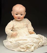 Franz Schmidt #1271 Character Baby.
