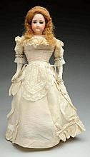 Elegant Lady Doll.