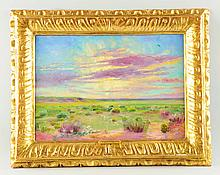 Fank Reed Whiteside (1866 - 1929).