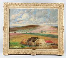 B. Lithiby (British 1889 - 1966).