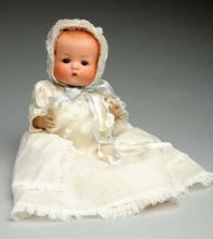 Darling Character Doll.