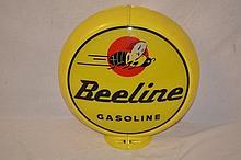 Beeline Gasoline with Logo 13.5