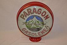 Paragon Gasolene