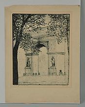 Leon Dolice (1892 - 1960).