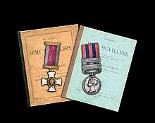*A Burma Distinguished Service Order Pair awarded to Major Thomas