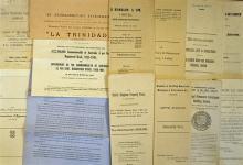 19th and 20th Century Finance Company Prospectus F