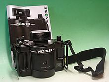 A Noblex Panoramic Camera Superwide Pro 06/150 Tes