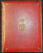 Royalty Princess Beatrice Birthday Book daughter o
