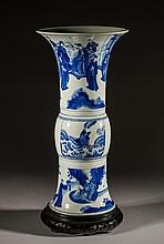 European & Asian Antiques and Fine Art Auction