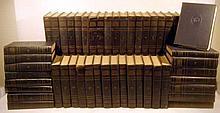 48V S I Vavilov BOL'SHAYA SOVETSKAYA ENTSIKLOPEDIYA 1950-1958 Great Soviet Encyclopedia Russian History Culture Reference Plates Maps Tables