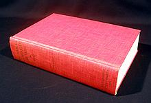 Frederick R Goff INCUNABULA IN AMERICAN LIBRARIES 1964 Vintage Books On Books Fifteenth Century Printed Texts