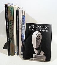 7V Hyperrealism CONTEMPORARY SCULPTURE Ron Mueck Ursula Von Rydingsvard Martin Puyear Mark Di Suvero Brancusi Bronzing Patination Coloring Metal Art History