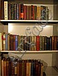 J. M. Barrie Fielding Shakespeare COLLECTIBLE LITERATURE Children's Tom Slade Poetry American Negroes