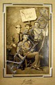 Antique VICTORIAN PHOTOGRAPHS Tintypes Ambrotypes Daguerreutypes CDVs Cabinet Cards 16mm Movie Reel