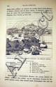 J. C. Tuxen DEN DANSKE OG NORSKE SOMAGT 1875 Scandinavian Naval History Warfare Popular Accounts Fine Binding Maps Color Plates