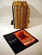11V Art History 20th CENTURY DRAWING & CARTOONING German Caricature Museum Catalogs
