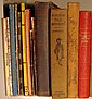 Vintage & Antique FAIRY & FOLK TALES Other Children's Classics Stories
