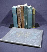7V Antique HISTORY News Stories 1923 1924 First World Series Nazi German-Japanese Language Paris Society Culture