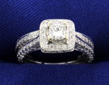 UNBELIEVABLE ULTRA-FINE Vintage and Modern Designer Jewelry, Diamonds, Art, Coins & Collectibles at Unbeatable Prices