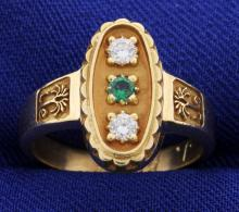 STUNNING ULTRA-FINE Vintage and Modern Designer Jewelry, Diamonds, Art, Coins & Collectibles at Unbeatable Prices