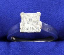 SENSATIONAL ULTRA-FINE Vintage and Modern Designer Jewelry, Diamonds & Collectibles at Unbeatable Prices