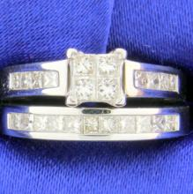 INCREDIBLE ULTRA-FINE Vintage and Modern Designer Jewelry, Diamonds, Art, Coins & Collectibles at Unbeatable Prices