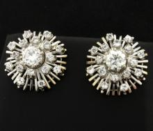STUPEFYING ULTRA-FINE Vintage and Modern Designer Jewelry, Diamonds & Collectibles at Unbeatable Prices