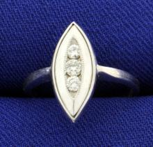 SPECIAL MOTHER'S DAY SALE of Vintage & Modern Estate Jewelry, Diamonds, Watches & Collectibles at UNBEATABLE PRICES