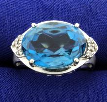 MUST SEE VALENTINE'S AUCTION Vintage & Modern Designer Jewelry, Diamonds, Watches & Collectibles at UNBEATABLE PRICES