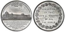 Great Britain - Historical Medals