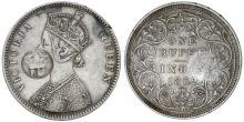 World Silver & Bronze Coins (Cook Islands - Netherlands