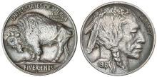 World Silver & Bronze Coins (Netherlands - Z)