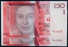 World Banknotes