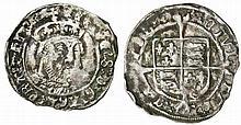 Great Britain Silver & Bronze