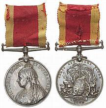 Orders, Decorations & Medals - Australian Singles