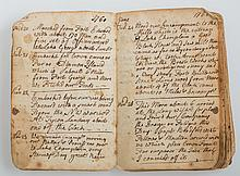 THOMAS MOODY'S FRENCH AND INDIAN WAR DIARY OF THE CAMPAIGN OF 1760 AND A PARTIAL ACCOUNT OF AN EXPEDITION TO HALIFAX IN 1761.