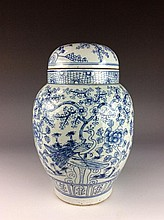 Fine Asian Arts, Antiques & Estates Auction