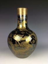Summer Sale - Chinese Antiques & Collectibles