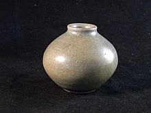 ANTIQUE CHINESE SONG DYNASTY POT