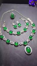 Washington DC Estate and Jewelry Sale