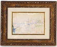 Reader's Digest Art and Decorative Arts Auction